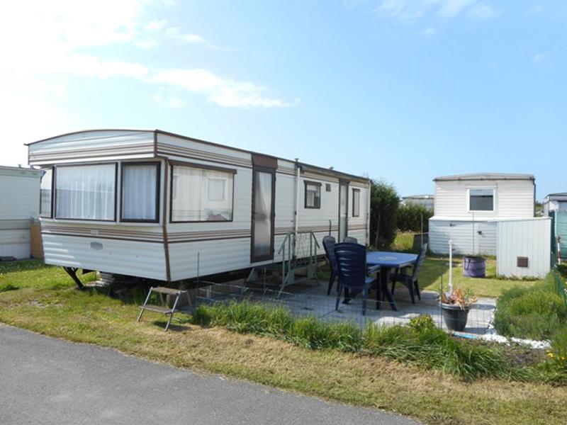 park de vuurtoren camping belgien k ste meer zu kaufen gebrauchte seacottage chalets. Black Bedroom Furniture Sets. Home Design Ideas